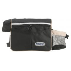 Drive Medical From: ab1000 To: ab1010 - Power Mobility Armrest Bag, For Use With All Drive Medical Scooters Wheelchairs