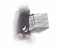 Drive Medical - sf8020 - Scooter Basket